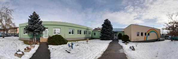 Mateřská škola Beroun, Drašarova 1447