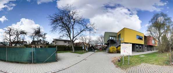 Mateřská škola Gagarinova