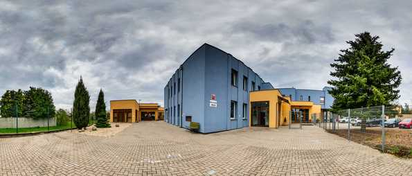 Mateřská škola Jirny