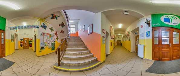 Základní škola Dubá